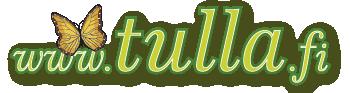 Tulla Ky Logo